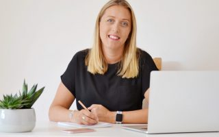 GUEST POST: 3 things you need in place before running a Facebook advertising campaign by Laura Moore