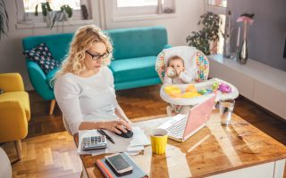 3 Quick Things You Can Do To Grow a Business Around the Kids